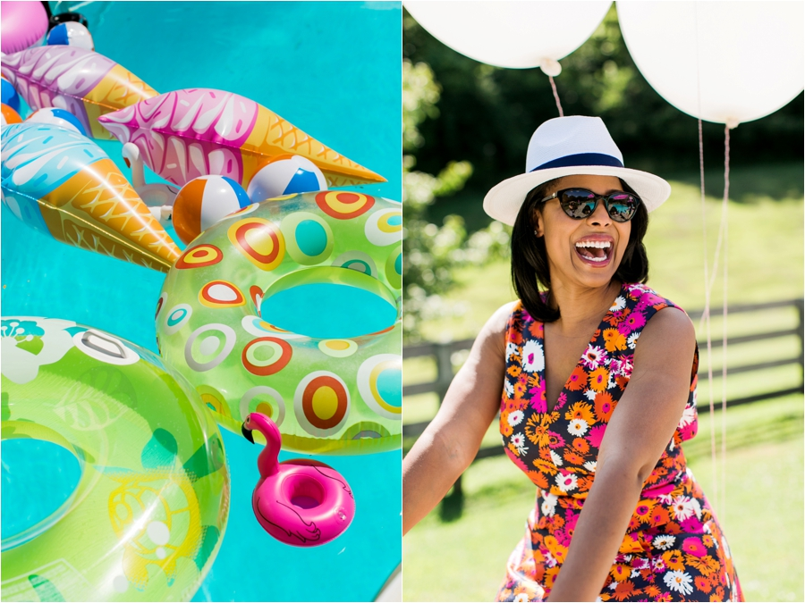 draper james summer pool party editorial by charlottesville photographer, Amy Nicole Photography_0019