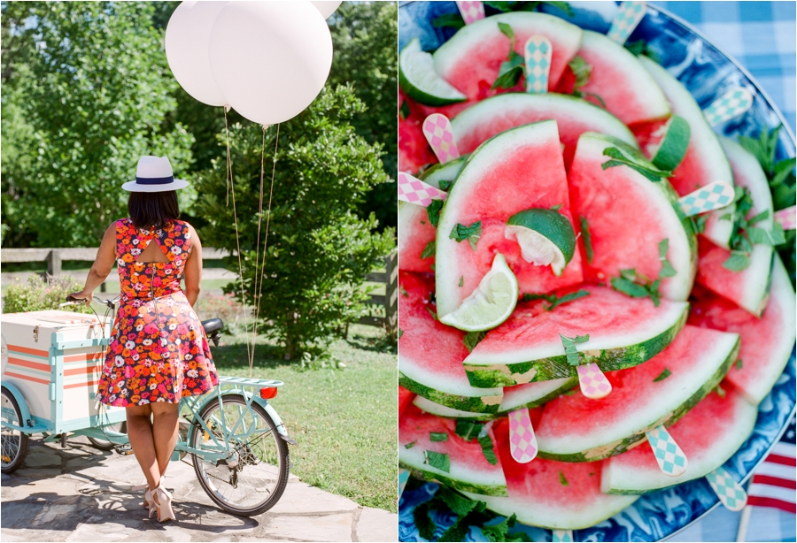 draper james summer pool party editorial by charlottesville photographer, Amy Nicole Photography_0033