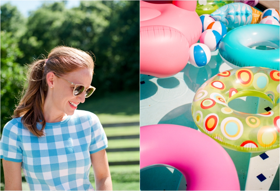 draper james summer pool party editorial by charlottesville photographer, Amy Nicole Photography_0037
