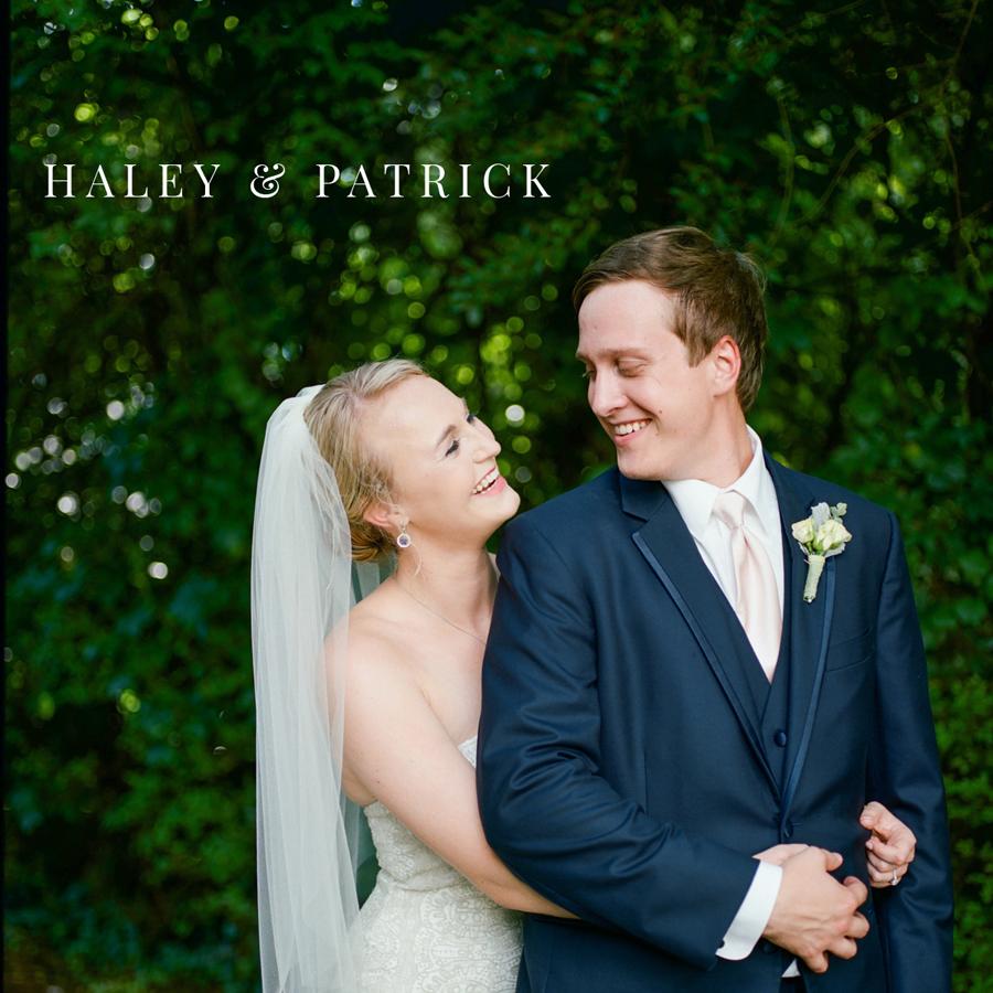 nashville summer garden wedding photos by charlottesville wedding photographer, amy nicole photography