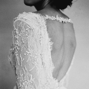 The Bride Room: Bridal Couture