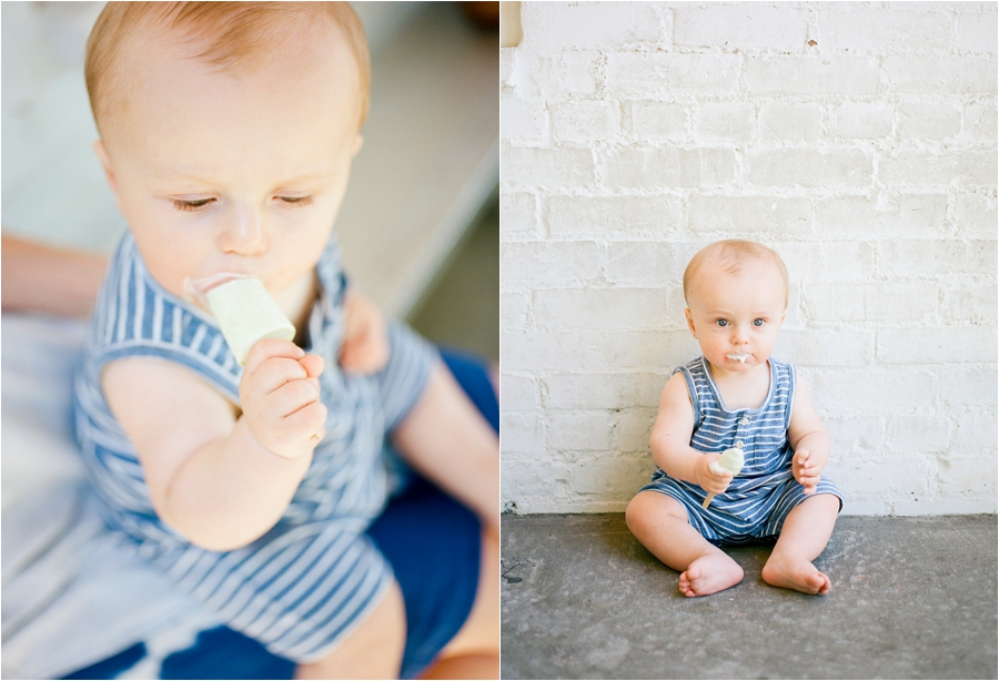 summer family portraits by charlottesville film photographer, Amy Nicole Photography_0096