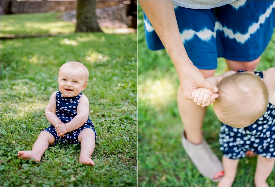 summer family portraits by charlottesville film photographer, Amy Nicole Photography_0100