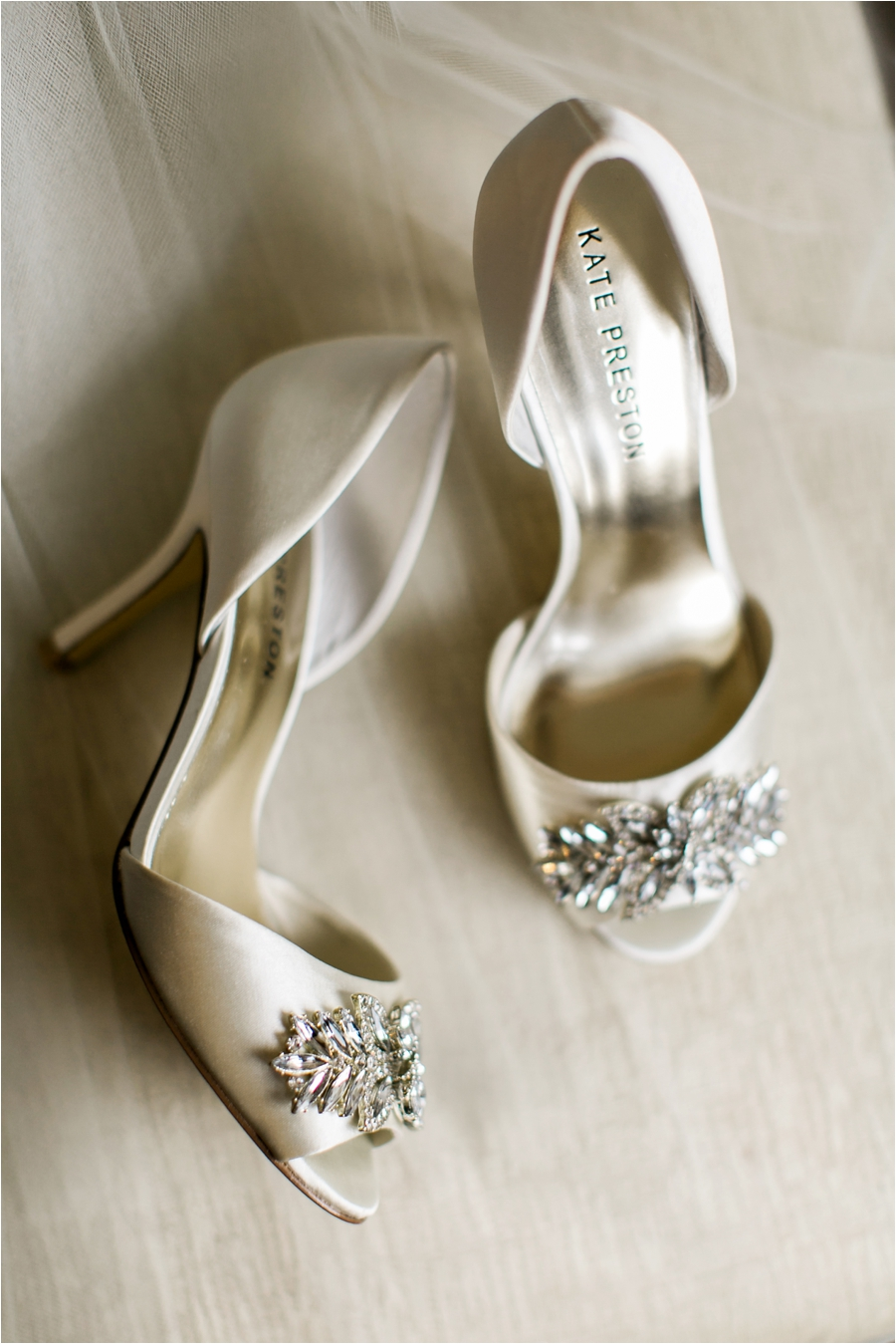summer wedding cj's off the square by charlottesville wedding photographer, Amy Nicole Photography_0082