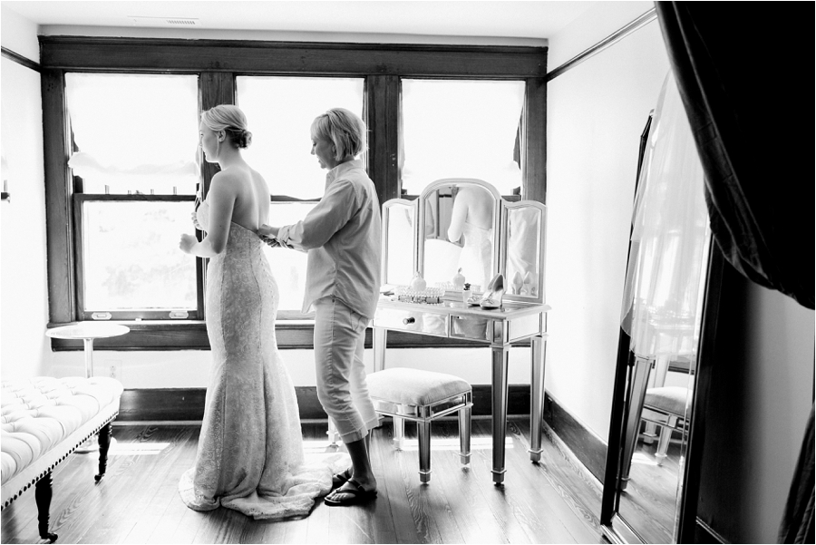 summer wedding cj's off the square by charlottesville wedding photographer, Amy Nicole Photography_0083