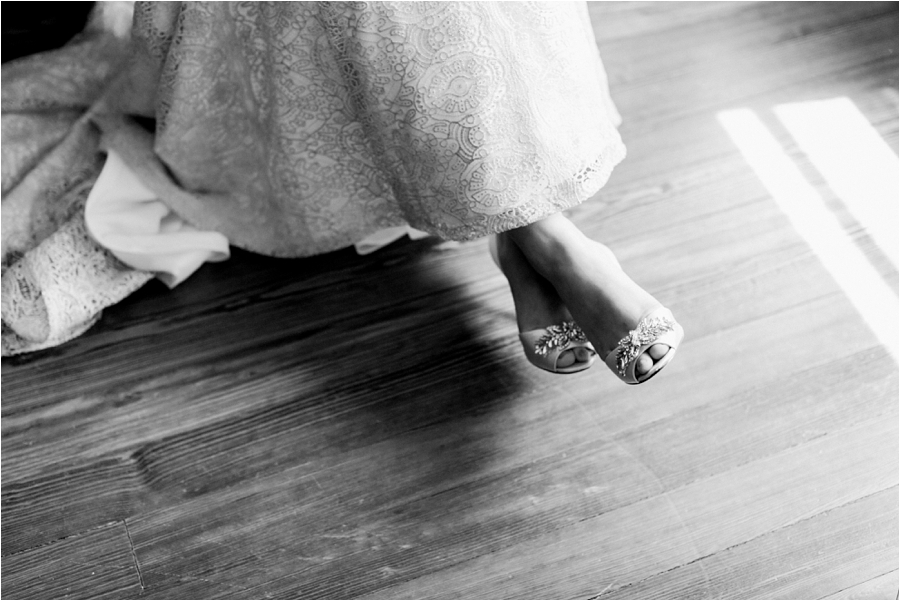 summer wedding cj's off the square by charlottesville wedding photographer, Amy Nicole Photography_0084