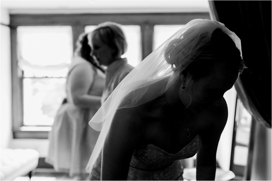 summer wedding cj's off the square by charlottesville wedding photographer, Amy Nicole Photography_0085