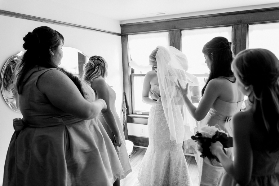 summer wedding cj's off the square by charlottesville wedding photographer, Amy Nicole Photography_0088