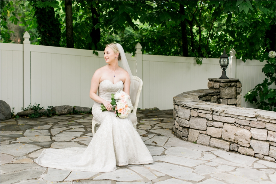 summer wedding cj's off the square by charlottesville wedding photographer, Amy Nicole Photography_0091