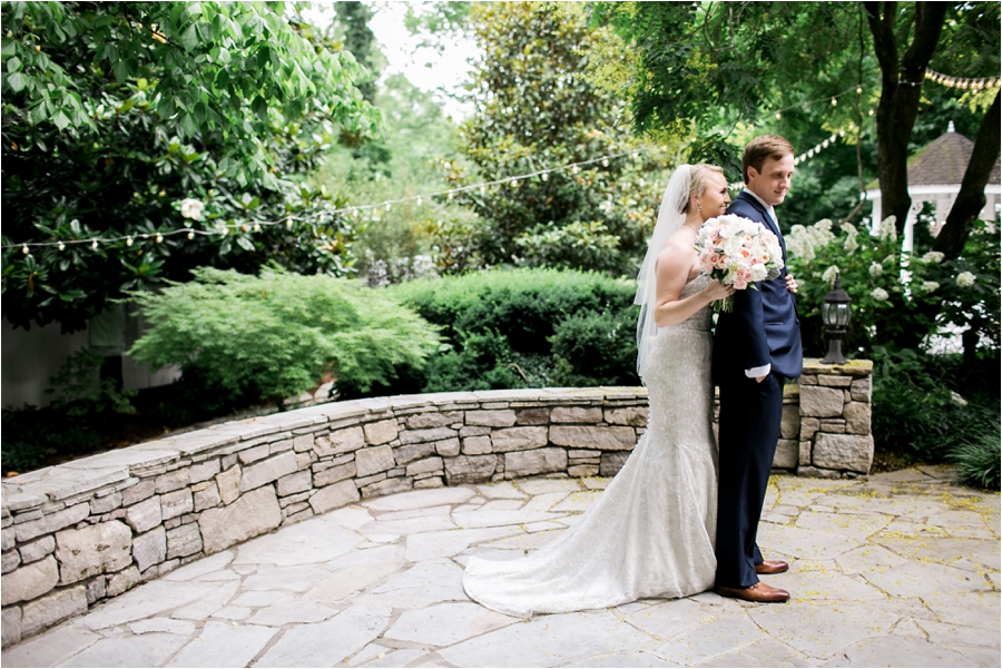 summer wedding cj's off the square by charlottesville wedding photographer, Amy Nicole Photography_0093