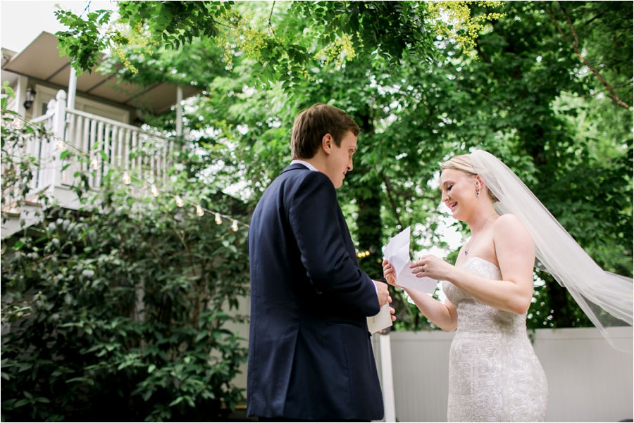 summer wedding cj's off the square by charlottesville wedding photographer, Amy Nicole Photography_0096