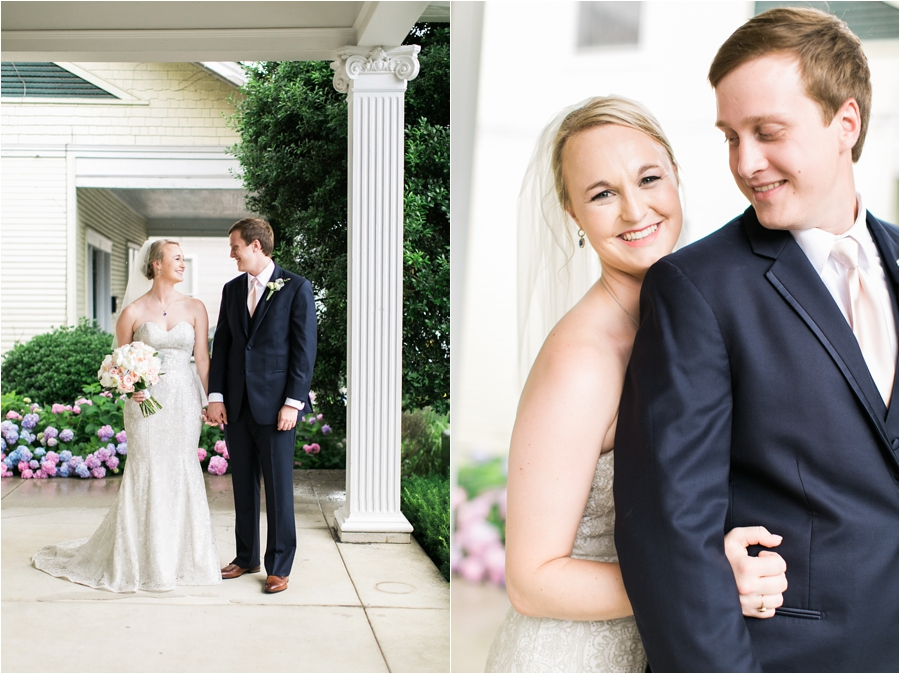 summer wedding cj's off the square by charlottesville wedding photographer, Amy Nicole Photography_0101