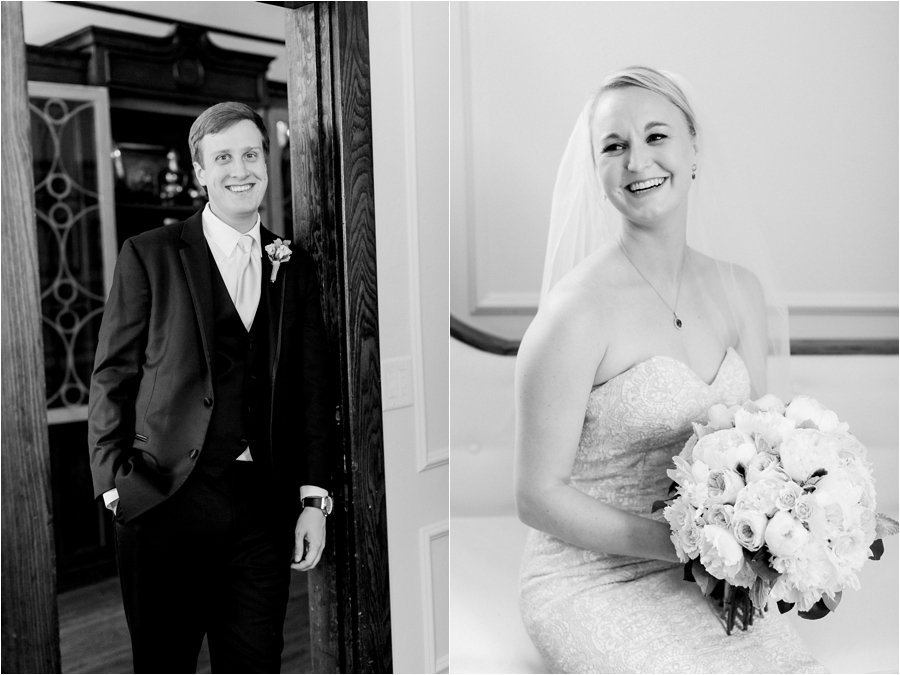 summer wedding cj's off the square by charlottesville wedding photographer, Amy Nicole Photography_0103
