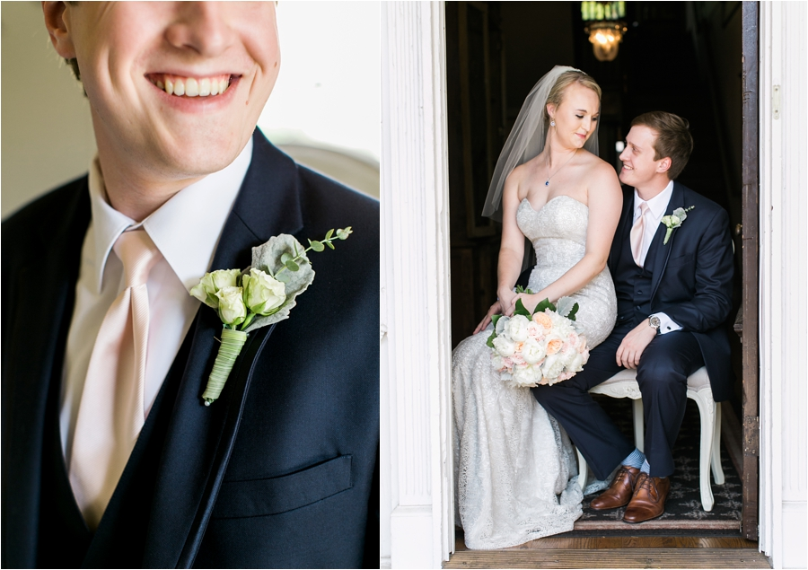 summer wedding cj's off the square by charlottesville wedding photographer, Amy Nicole Photography_0106
