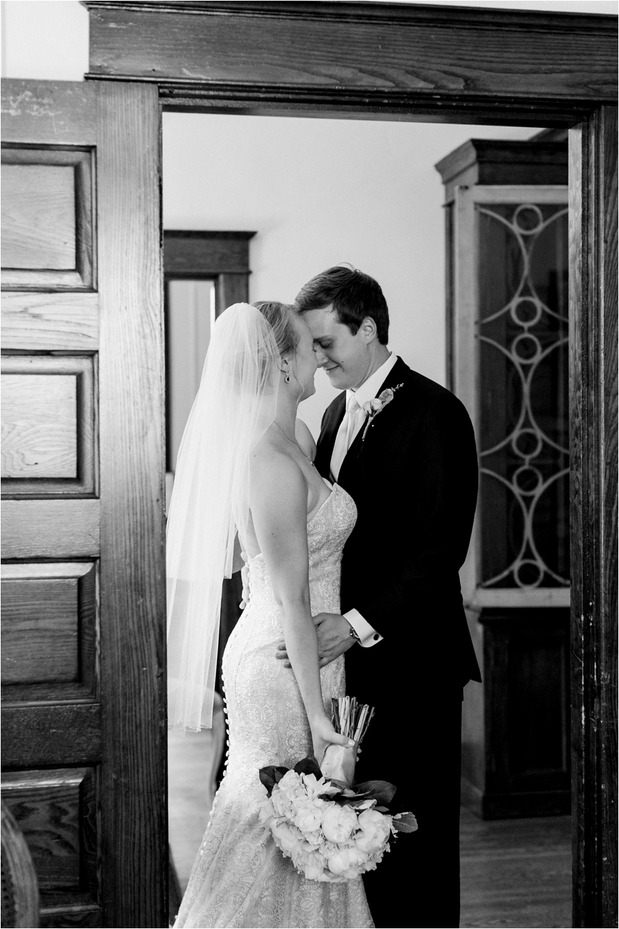 summer wedding cj's off the square by charlottesville wedding photographer, Amy Nicole Photography_0107