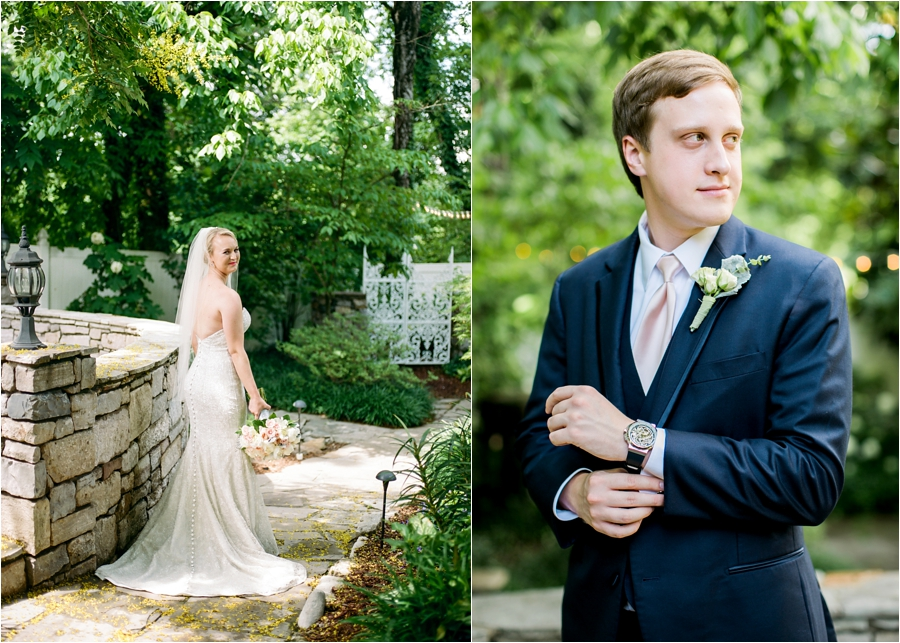 summer wedding cj's off the square by charlottesville wedding photographer, Amy Nicole Photography_0109
