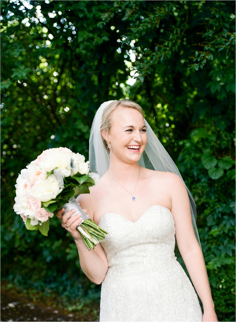 summer wedding cj's off the square by charlottesville wedding photographer, Amy Nicole Photography_0111