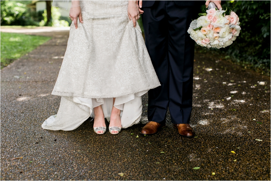 summer wedding cj's off the square by charlottesville wedding photographer, Amy Nicole Photography_0112