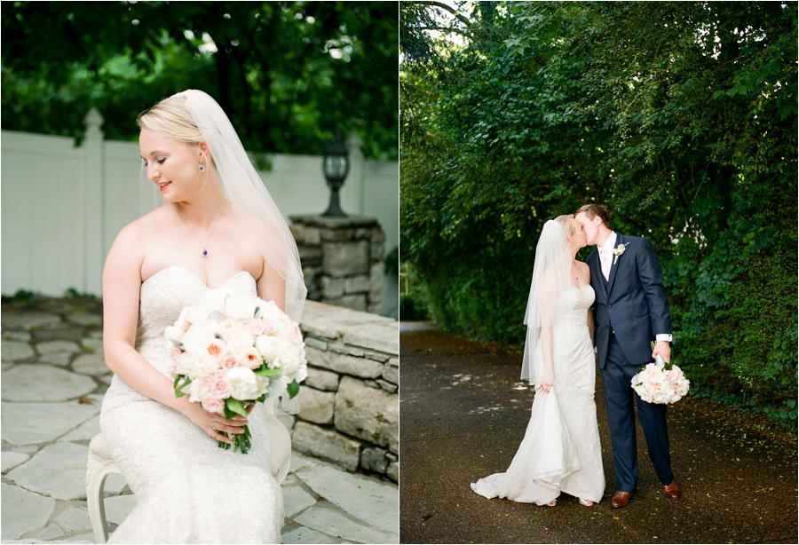 summer wedding cj's off the square by charlottesville wedding photographer, Amy Nicole Photography_0115