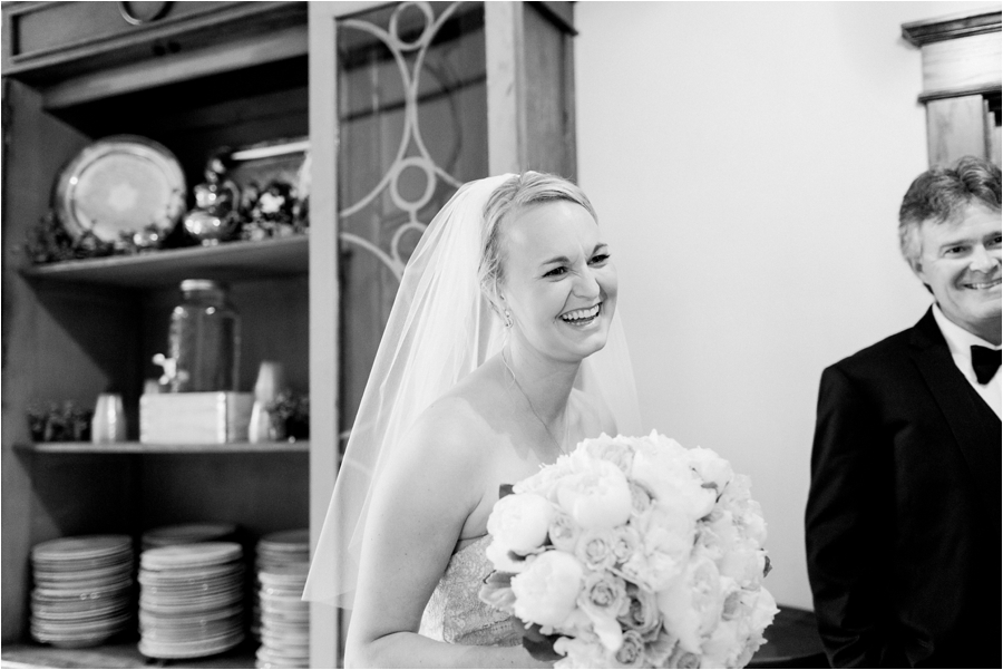 summer wedding cj's off the square by charlottesville wedding photographer, Amy Nicole Photography_0118