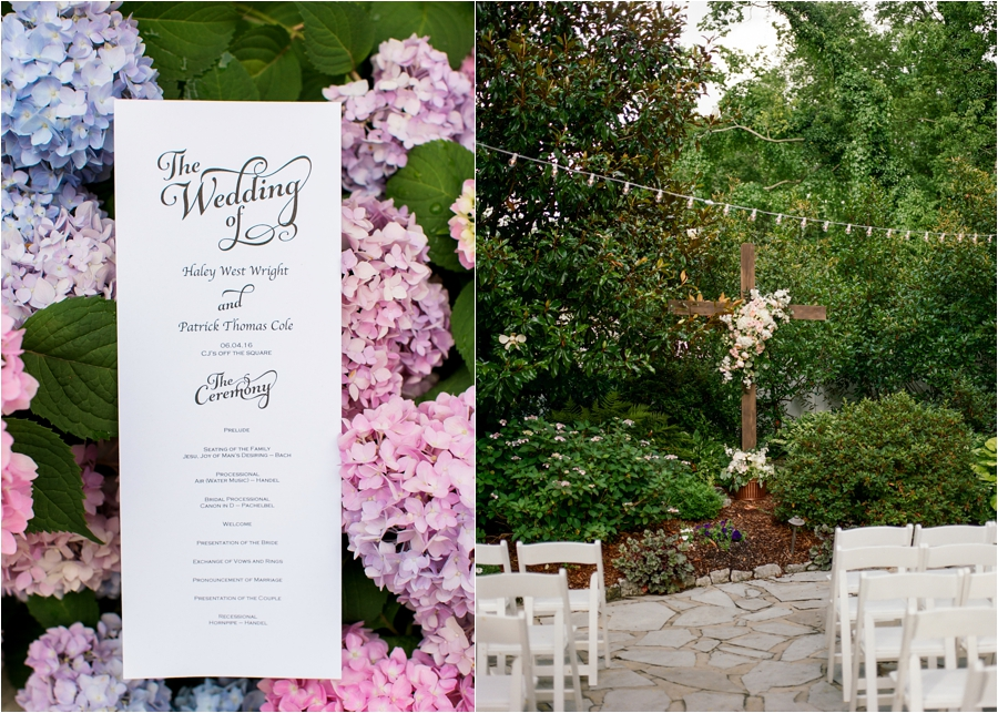summer wedding cj's off the square by charlottesville wedding photographer, Amy Nicole Photography_0122