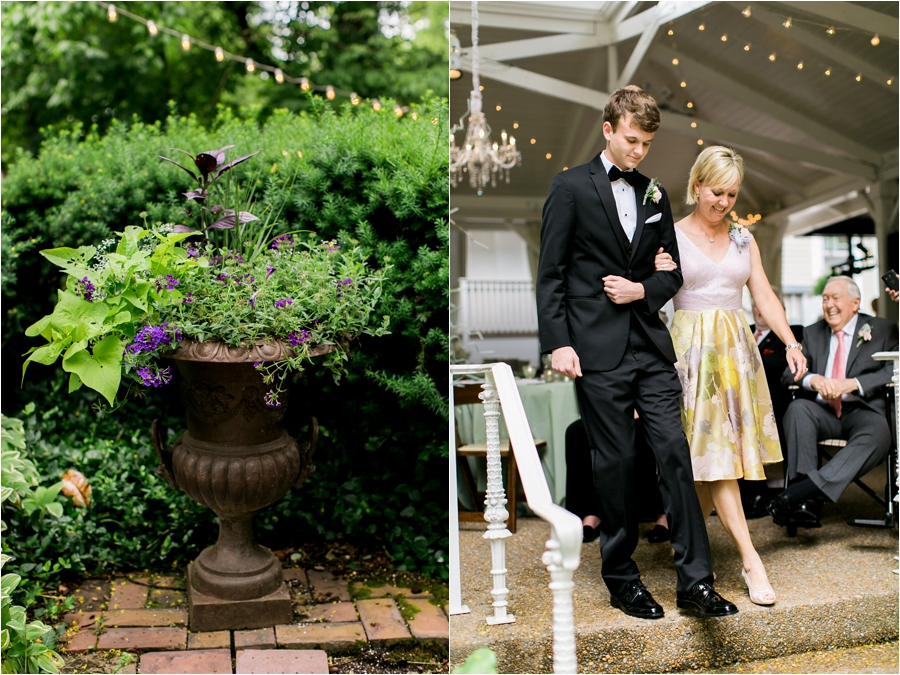 summer wedding cj's off the square by charlottesville wedding photographer, Amy Nicole Photography_0124