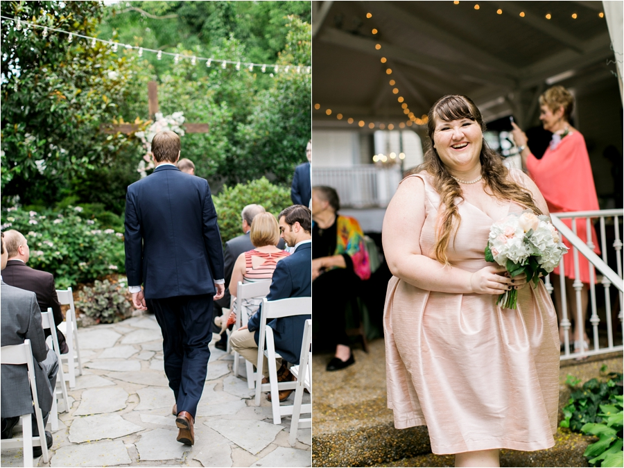 summer wedding cj's off the square by charlottesville wedding photographer, Amy Nicole Photography_0126