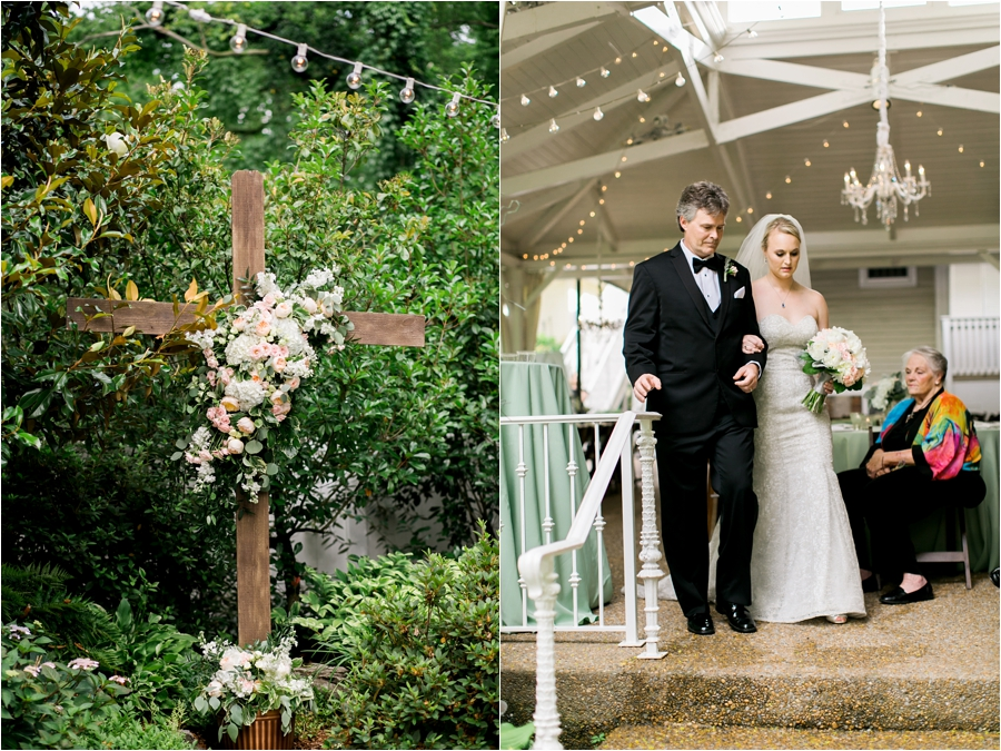 summer wedding cj's off the square by charlottesville wedding photographer, Amy Nicole Photography_0127