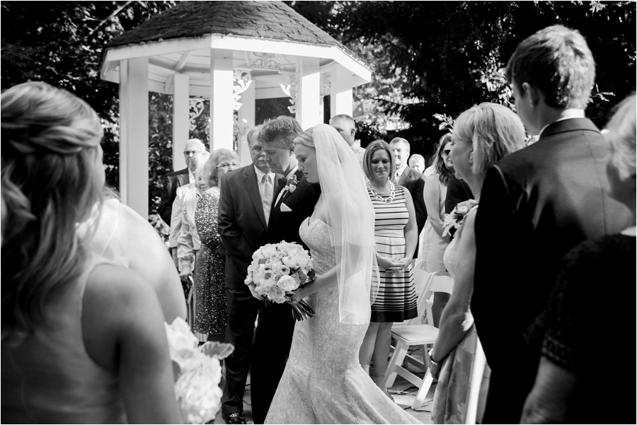 summer wedding cj's off the square by charlottesville wedding photographer, Amy Nicole Photography_0130