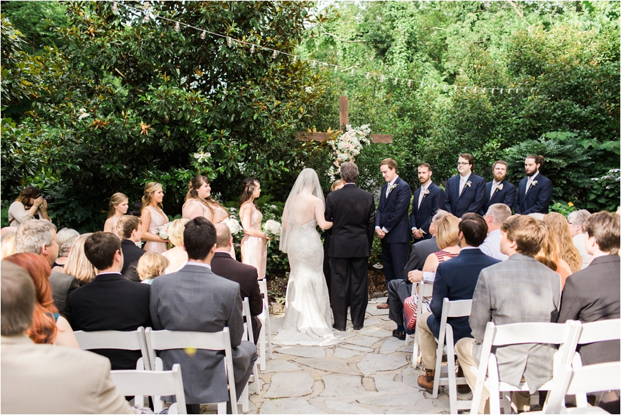 summer wedding cj's off the square by charlottesville wedding photographer, Amy Nicole Photography_0131