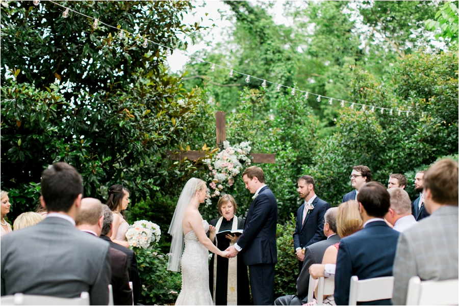 summer wedding cj's off the square by charlottesville wedding photographer, Amy Nicole Photography_0134