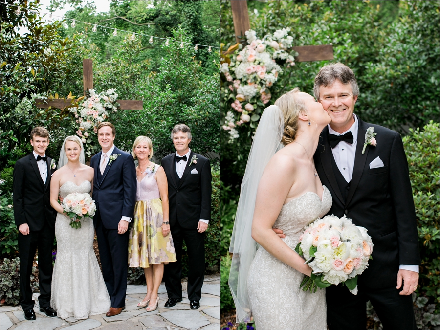 summer wedding cj's off the square by charlottesville wedding photographer, Amy Nicole Photography_0137