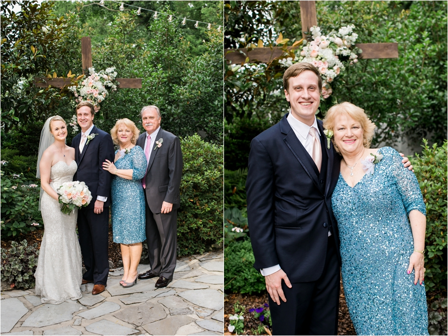 summer wedding cj's off the square by charlottesville wedding photographer, Amy Nicole Photography_0138