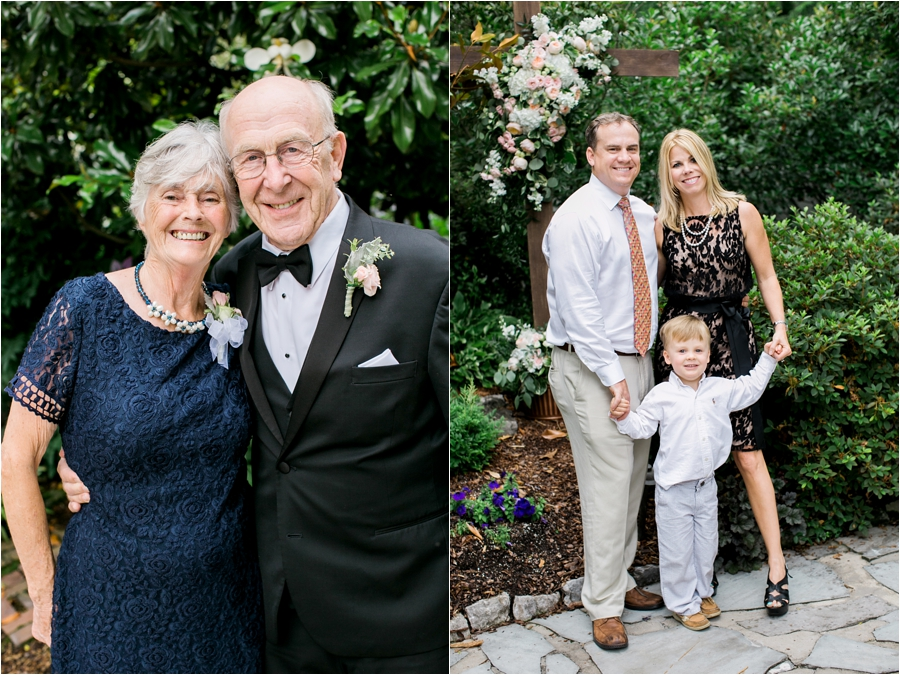 summer wedding cj's off the square by charlottesville wedding photographer, Amy Nicole Photography_0139