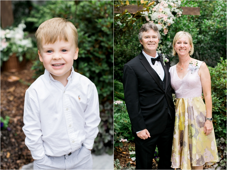 summer wedding cj's off the square by charlottesville wedding photographer, Amy Nicole Photography_0140