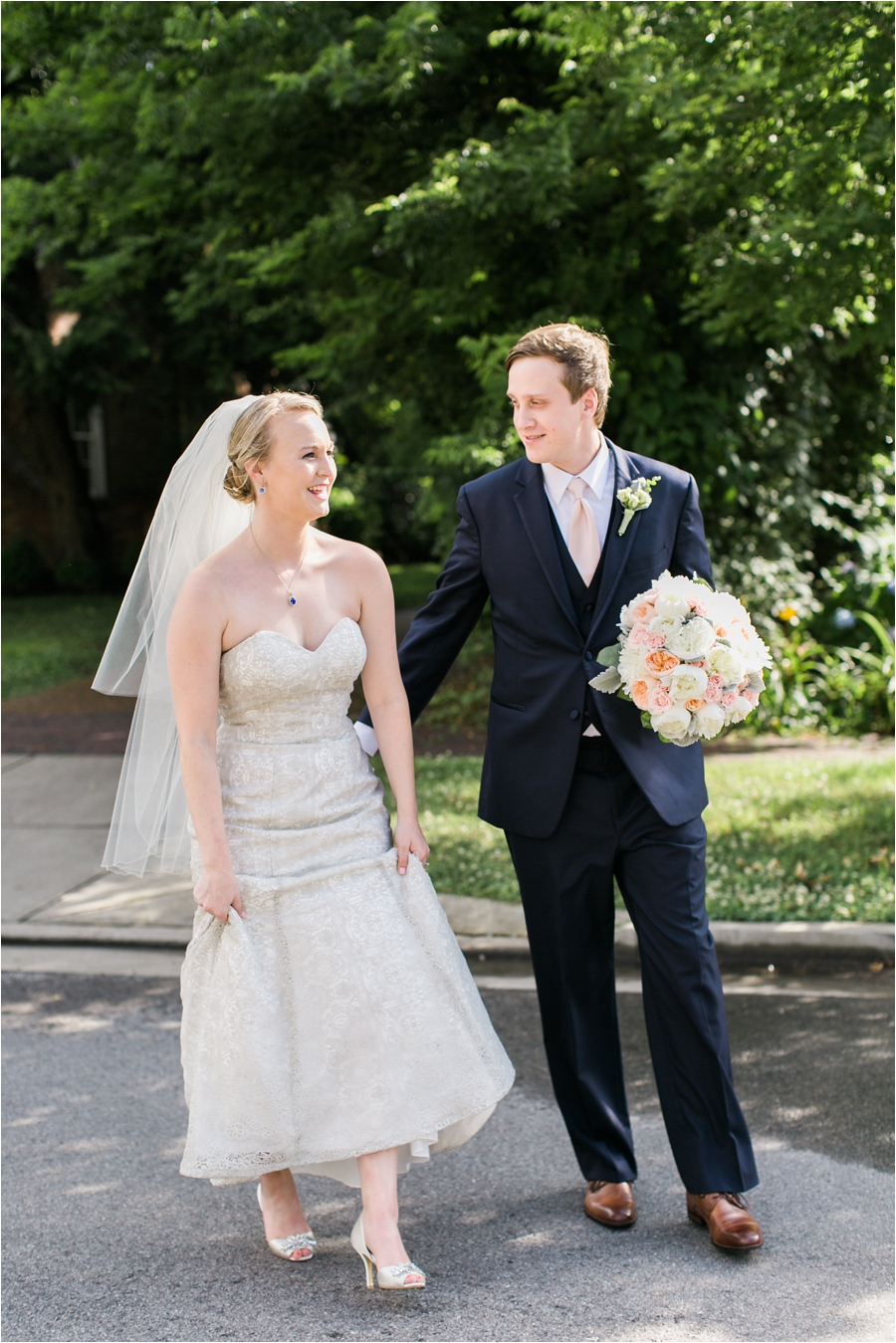summer wedding cj's off the square by charlottesville wedding photographer, Amy Nicole Photography_0141
