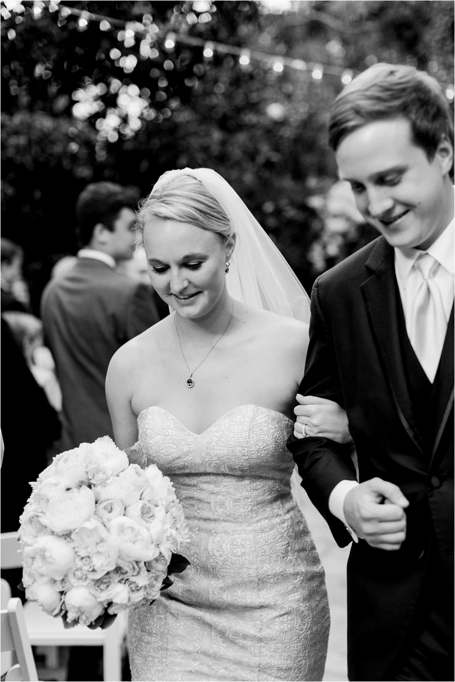 summer wedding cj's off the square by charlottesville wedding photographer, Amy Nicole Photography_0142