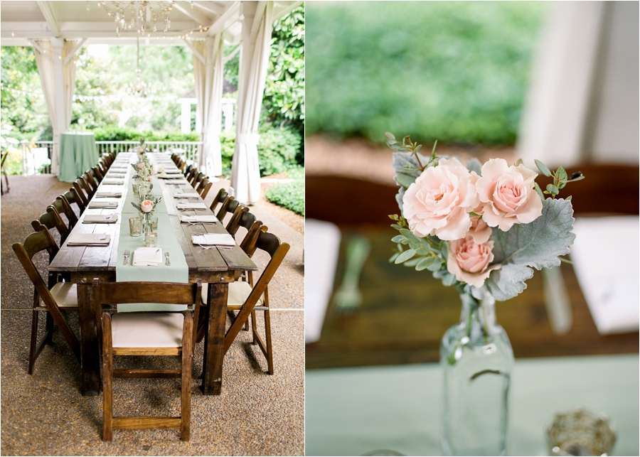 summer wedding cj's off the square by charlottesville wedding photographer, Amy Nicole Photography_0143