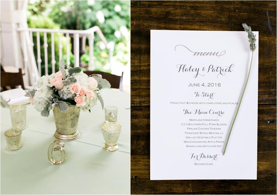 top wedding invitations016%0A summer wedding invitations    Photography summer wedding cj u s off the  square by charlottesville wedding photographer Amy