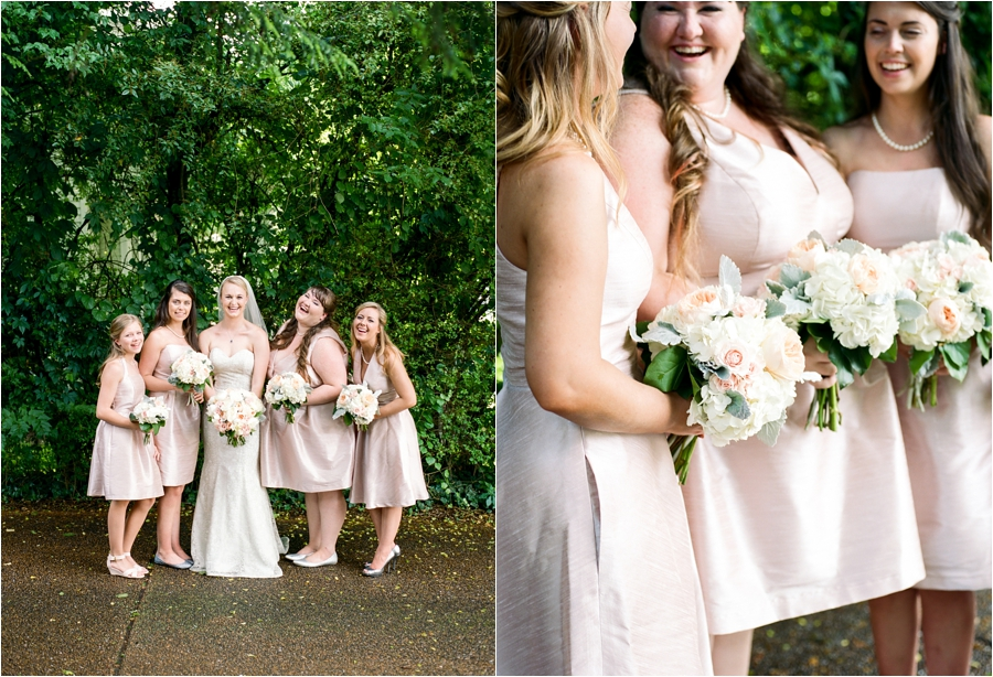 summer wedding cj's off the square by charlottesville wedding photographer, Amy Nicole Photography_0145