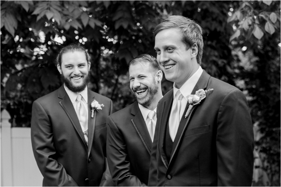 summer wedding cj's off the square by charlottesville wedding photographer, Amy Nicole Photography_0148