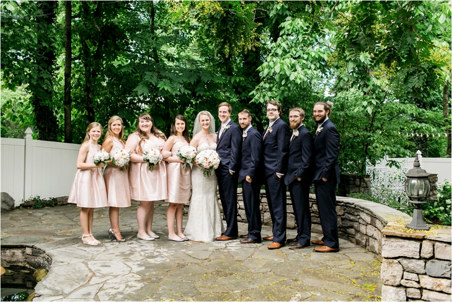 summer wedding cj's off the square by charlottesville wedding photographer, Amy Nicole Photography_0149
