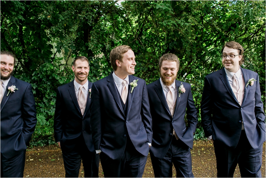 summer wedding cj's off the square by charlottesville wedding photographer, Amy Nicole Photography_0150