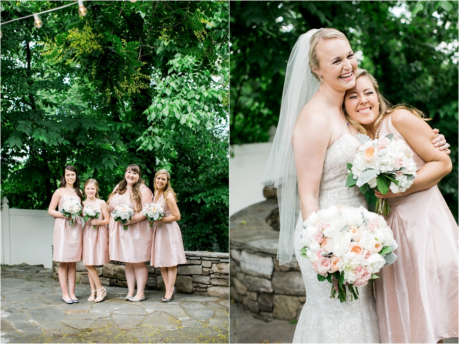 summer wedding cj's off the square by charlottesville wedding photographer, Amy Nicole Photography_0151