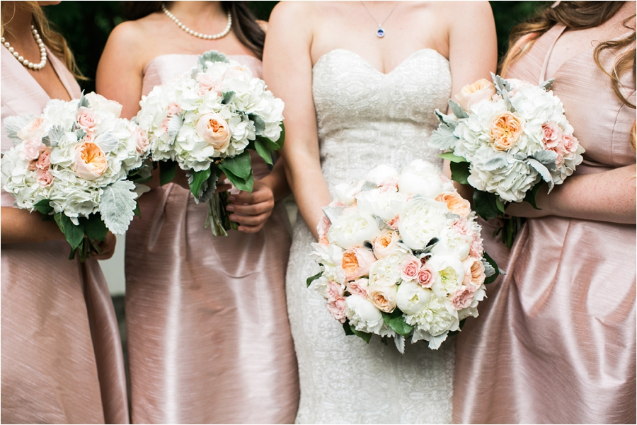 summer wedding cj's off the square by charlottesville wedding photographer, Amy Nicole Photography_0153