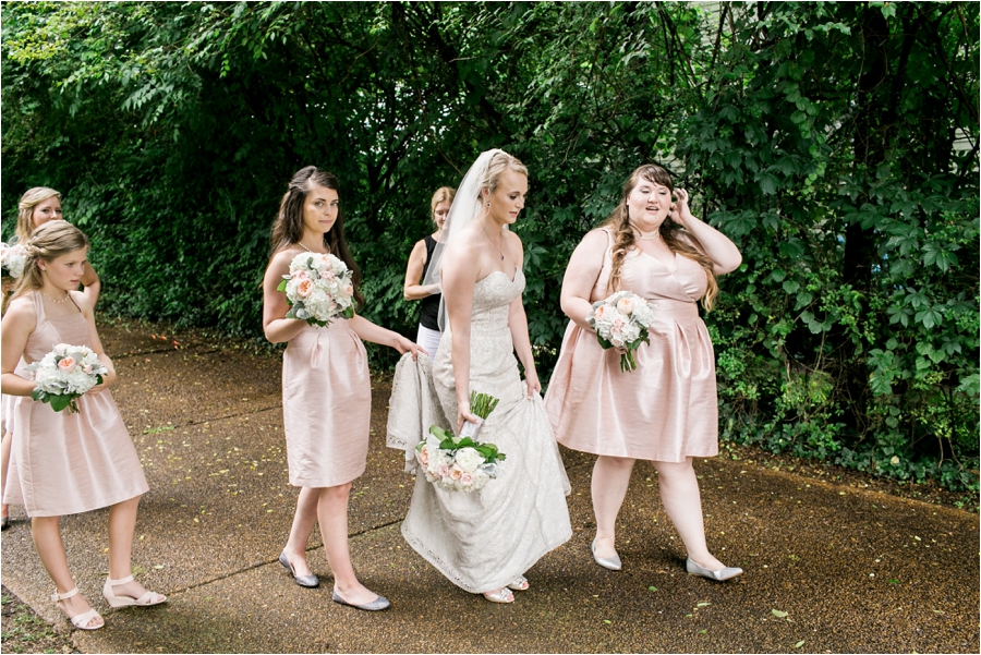 summer wedding cj's off the square by charlottesville wedding photographer, Amy Nicole Photography_0155