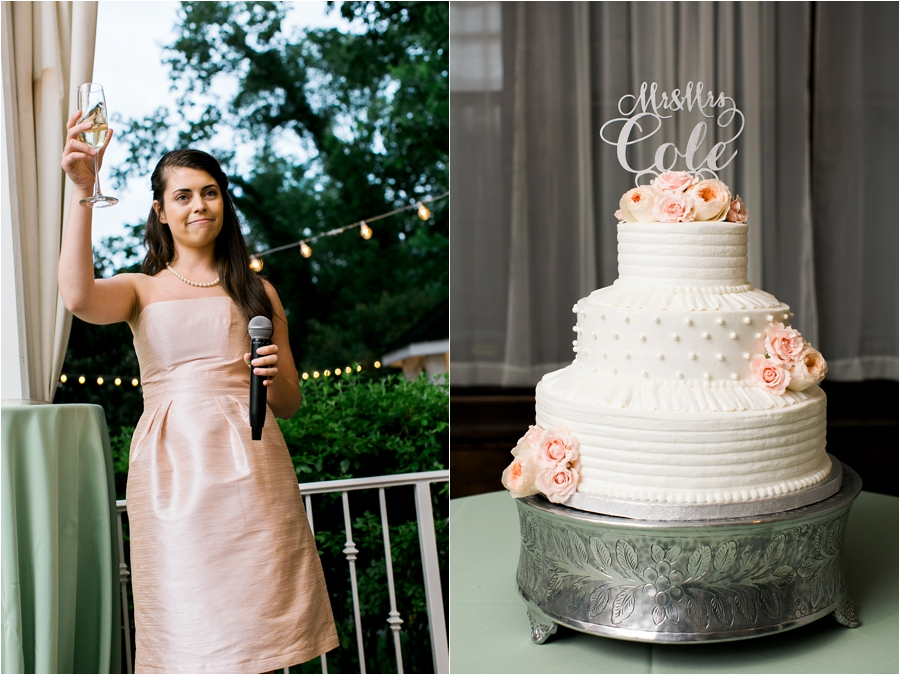 summer wedding cj's off the square by charlottesville wedding photographer, Amy Nicole Photography_0156