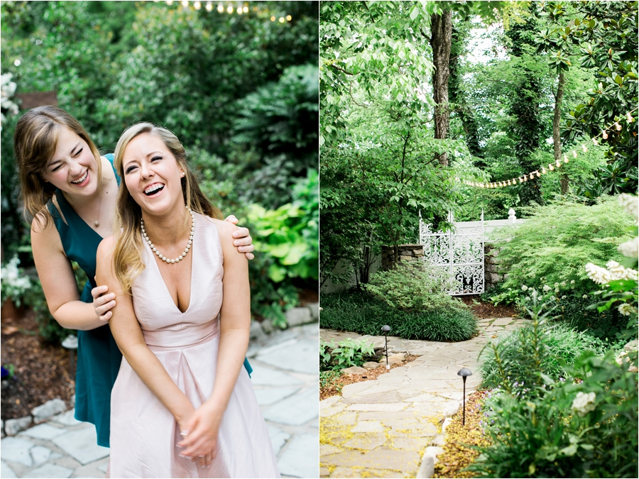 summer wedding cj's off the square by charlottesville wedding photographer, Amy Nicole Photography_0157