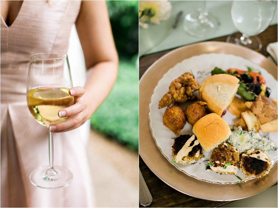 summer wedding cj's off the square by charlottesville wedding photographer, Amy Nicole Photography_0159