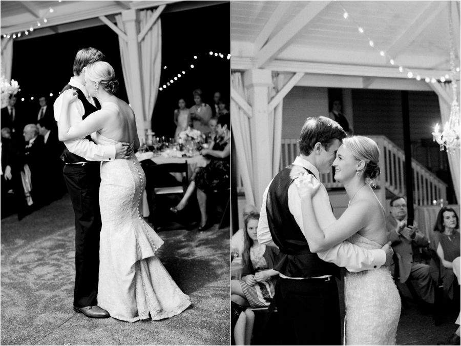 summer wedding cj's off the square by charlottesville wedding photographer, Amy Nicole Photography_0162